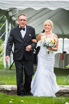wedding-ceremony-french-park-cincinnati