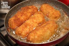 Tasty, Yummy Food, Polish Recipes, Aga, Pavlova, French Toast, Food And Drink, Menu, Chicken