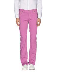 BROOKSFIELD Men's Casual pants Garnet 32 waist