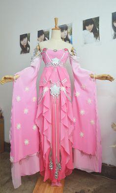 Cute Fashion, Fashion Outfits, Modern Kimono, Chinese Clothing, Japanese Street Fashion, International Fashion, Traditional Dresses, Pretty Dresses, Beautiful Outfits