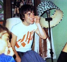 . The Who Band, Ah Ok, John Entwistle, Keith Moon, Teenage Wasteland, Pete Townshend, Roger Daltrey, Big Noses, British Invasion