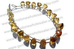 https://www.etsy.com/in-en/listing/185964369/citrine-faceted-trillion-quality-a-18-cm?ref=shop_home_active_8&ga_search_query=Citrine
