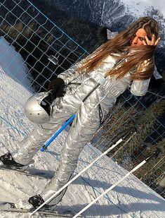 odri silver1 | skisuit guy | Flickr