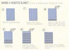make+a+weighted+blanket+tutorial.jpg (1600×1179)