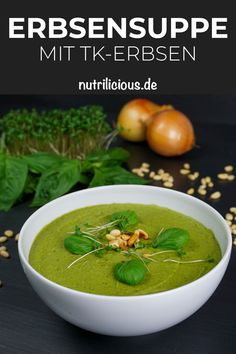 Vegan Soups, Vegetarian Recipes, Low Carb, What To Cook, Meal Prep, Food And Drink, Veggies, Healthy Eating, Favorite Recipes