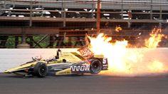 IndyCar-Indy-500-Auto-Racing61-1880x1059.jpeg (1880×1059)