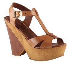 5a86f41e00 21 Best Shoes images