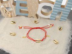 Inšpirácia: Červený náramok proti urieknutiu s Kauri mušľou - Kids Rugs, Bracelets, Home Decor, Bangles, Homemade Home Decor, Kid Friendly Rugs, Bracelet, Decoration Home, Nursery Rugs