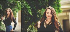 Olivia| Senior Spokesmodel Pictures | Mukilteo, WA AKP seniors | Shannon mercil makeup artistry