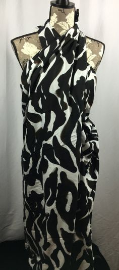 f5ca3b40bb Zebra print Swim Cover, Bikini Cover ups, Swimsuit Cover ,Swimwear, Wrap  Pareo, Sarong, Beach Cover up, Swim Cover, Swim Wrap, Beachwear