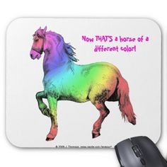 wizard of oz horse of a different color - Google Search