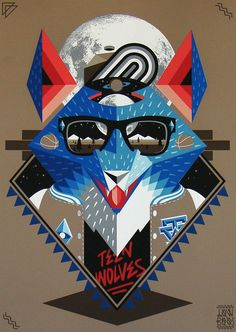 Steppenwolf, Low Bros