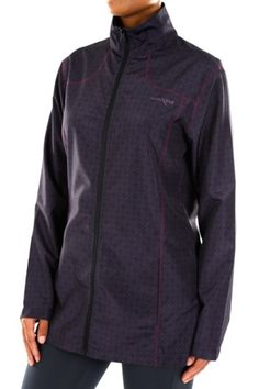 Dri-sport Jacket