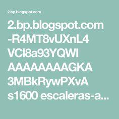 2.bp.blogspot.com -R4MT8vUXnL4 VCl8a93YQWI AAAAAAAAGKA 3MBkRywPXvA s1600 escaleras-antiguas-bodas-decoracion.jpg