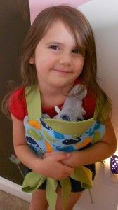 Win a mei tai doll carrier from Sugar Cone Shoppe. Also included on this post is a coupon code good for free shipping on all orders through 11/25/12.