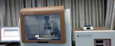 Creati vasi sanguigni artificiali con una stampante 3D