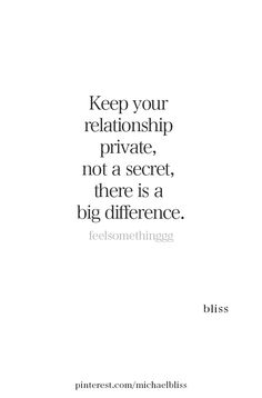 relationship citat Yeah, my polyamorous relationship with Eddah and Cherry will be private, but not a secret. Quotes To Live By, Me Quotes, Motivational Quotes, Inspirational Quotes, I Smile Quotes, Polyamorous Relationship, Good Relationship Quotes, Relationships, Secret Quotes