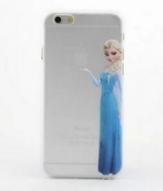 Cover per iPhone 4 4s Frasi Tumblr Custodia Disney Alice In