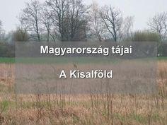 Magyarország tájai A Kisalföld> Film, Movie, Film Stock, Cinema, Films