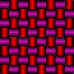 "Buy the royalty-free Stock image ""Metallic red purple mesh, abstract seamless texture; art illustration"" online ✓ All image rights included ✓ High resol."