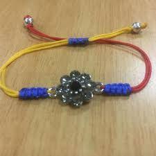 pulseras en mostacilla de venezuela - Buscar con Google Bracelets, Google, Jewelry, Venezuela, Jewlery, Bijoux, Jewerly, Bracelet, Bangles