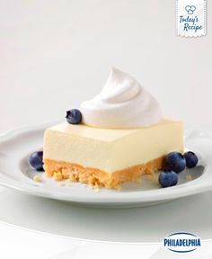 Lemon chiffon, the most luxurious and delicious of all chiffons.