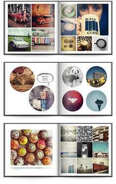 Instagram photobook tips   All the little things that matter   Read more at https://www.zoombook.com/blog/2014/08/21/5-tips-making-instagram-photo-books/   #ZOOMBOOK