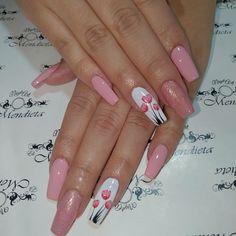 Pedicure, Nail Designs, Nail Art, Baby Shower, Nails, Beauty, Brush Pen, Short Nail Manicure, Nail Manicure