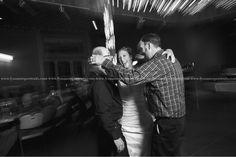 Smith:: Wedding LYSSA ANN PORTRAITS