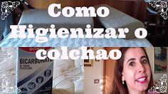 Vencer by Marlinda Canonico - YouTube