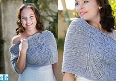 Shoulder Wrap Brand: Elle Count: Yarn: Babykins One size only Knitting Patterns Free, Free Pattern, So Little Time, Crochet Top, Count, Shoulder, Lady, Cotton, Tops