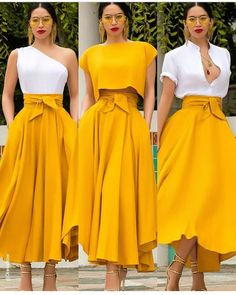 Pin by Brunely on Tenue fitness et bottle Classy Dress, Classy Outfits, Chic Outfits, Trendy Outfits, Fashion Outfits, Dope Outfits, Girly Outfits, Fashion Tips, Dress Fashion