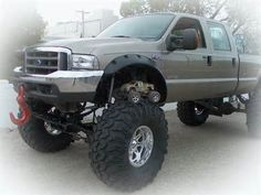 Image detail for -Heritage 2K6 Lifted Toyota Truck Photo 13