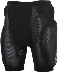 Alpinestars MTB Bionic Men's Shorts