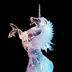 ●glass menagerie1● (C) ° ° ° ° ° ° #myart #vaporwave #virtualreality #art #abstract #surreal #unicorn #rainbow #horse #ice #artist #design #glitch #photoshop #kawaii #digital #nature #colorful  #instaart #anime #modernart #colors #neon #animal #crystal #collage #love #beauty #futuristic #instagram