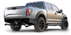 Build Your Custom Bumper – MOVE Bumpers Move Logo, Diy Bumper, Nissan 4x4, Winch Bumpers, Truck Mods, Bull Bar, Star Diy, New Class, Classic Series