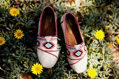 Okay I am officially making myself some tribal toms. Like soon. Could i do it with red ones?