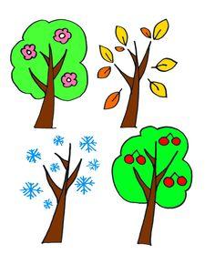 Roční období Light Table, Yoshi, Seasons, Weather, Science, Fictional Characters, Education, Moths Of The Year, Mesas De Luz