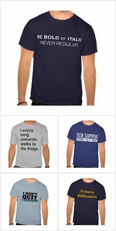 Hommes unisexe manches courtes T-shirt Circle of Trust Funny Sayings amusante proverbes