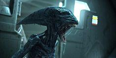 prometheus-deacon-alien