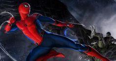 Spider-Man: Homecoming  ha sumado a numerosos actores conocidos durante las…
