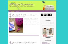 http://www.mylittlediscoveries.com/