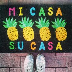 Instagram photo by @monicacamorales (Monica Morales) | Iconosquare