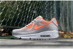 http://www.yesnike.com/big-discount-66-off-nike-air-max-90-campfire-colorway-sneaker-hypebeast.html BIG DISCOUNT! 66% OFF! NIKE AIR MAX 90 CAMPFIRE COLORWAY SNEAKER HYPEBEAST Only $88.00 , Free Shipping!