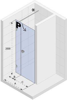 zvětšit Filing Cabinet, Lockers, Locker Storage, Furniture, Home Decor, Decoration Home, Room Decor, Locker, Home Furnishings