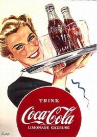 Coca Cola Coke Coca-Cola