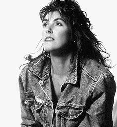 blogAuriMartini: Laura Branigan - ( 1957 - 2004 ) - Quem lembra?