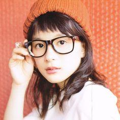 芳根京子kyoko_yoshine