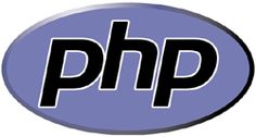 PHP - widely-used general-purpose scripting language that is especially suited for Web development.