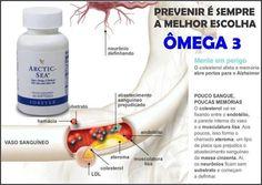 Omega3  Omega9  Calamari o